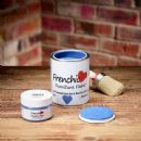 Frenchic Furniture Paint Pool Boy 750ml